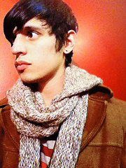 Hoodedscarf-1_small