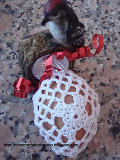 Liitle_egg_bag_crochet_3_small2
