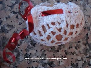 Liitle_egg_bag_crochet_3_2_small2