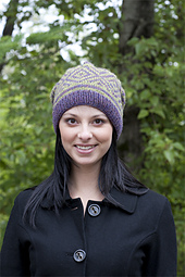 Slouchyhat_sm3_small_best_fit