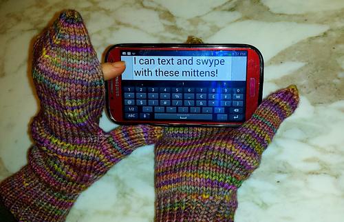 Clasic_mitt_phone_medium