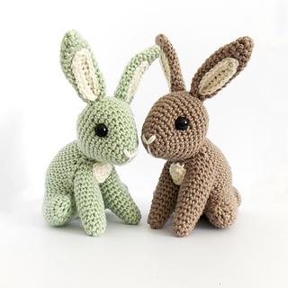 Bunny_1_small2