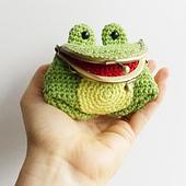 Freddie_frog_2_small_best_fit