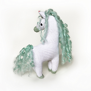 Unicorn_final_3_small2