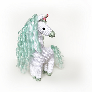 Unicorn_final_4_small2