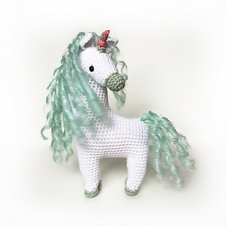 Unicorn_final_2_small2