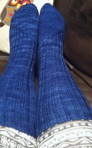 Toes2_medium
