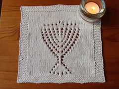 Menorah-with-candle_small