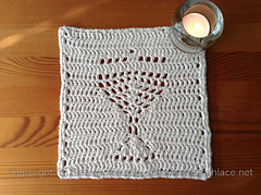 Menorah-eyelet-crochet-photo_small