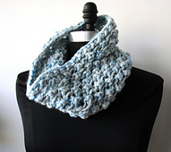 Designer_cowl1_small_best_fit