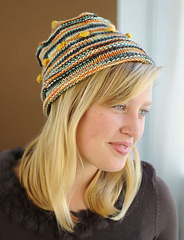 Bobblehat_small