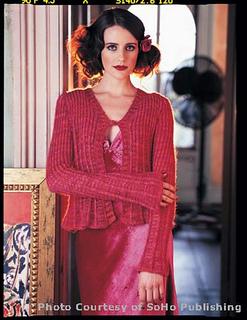 Vogue_knitting_fall_2007_lg_small2