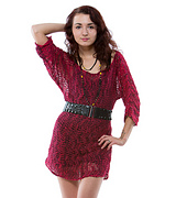 Web_lacetunic_front_small_best_fit