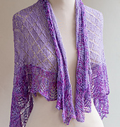 Lacycoverletshawl_front_small_best_fit