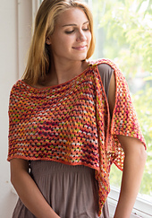 Starstitchshoulderwrap_modeled_small_best_fit