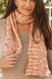 Cablelacescarfcraftsy2_small_best_fit