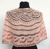Chain_link_shawl_3_small_best_fit