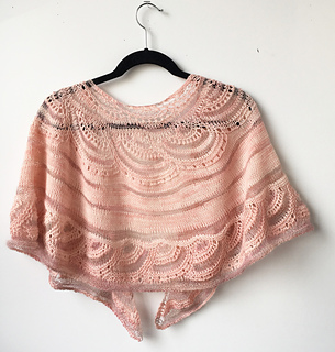 Chain_link_shawl_1_small2