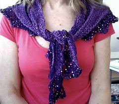 Purplecrescent1_small
