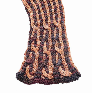Tigerspawscarf2_small2