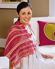 Southport_shawl_small