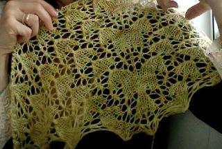 New_shawl_small2