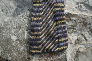 P100_cashmere_diagonal_scarf__18__small2