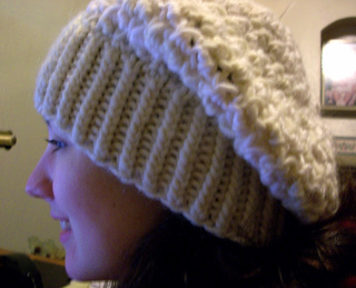 Gina_s_hat__10__small2