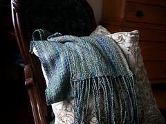 Linen_stripes__18__small