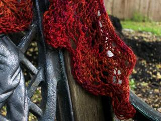 Scalloped_shawl__7__small2