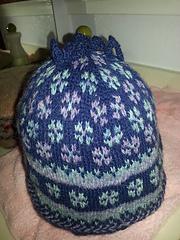 Latvian_mitten_hat_small