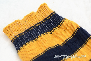 Sewn-elastic_small2