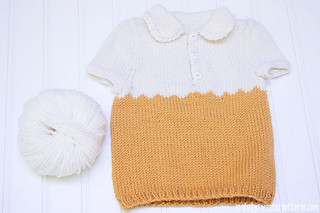 003_with-yarn_small2