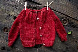 015_pleated-yoke-baby-sweater02_small_best_fit