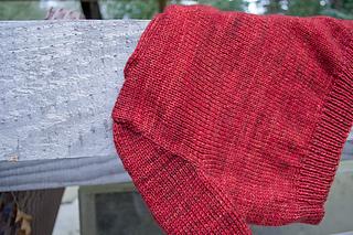 015_pleated-yoke-baby-sweater05_small2