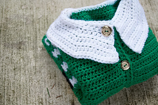Christmas-crochet-elf-sweater_01_small2
