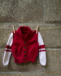 Varsity-baby-sweater_07_small2