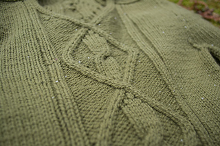 Baby-cable-hoodie_06_small2