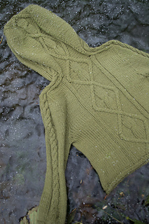 Baby-cable-hoodie_03_small2