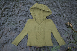 Baby-cable-hoodie_05_small_best_fit
