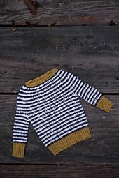 Ochre-stripe-crochet-baby_05_small_best_fit