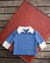 Casual-pullover_pattern_small_best_fit