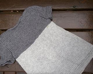 Baby-sweater-dress-back_small2