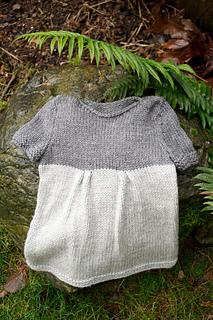 Baby-sweater-dress-pattern_small2