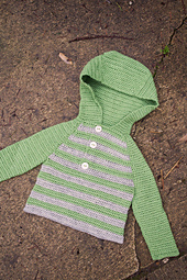 Striped-crochet-raglan-hoodie_02_small_best_fit