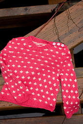 Polka-dot-baby-sweater-pattern_02_small_best_fit