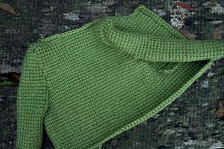 Tunisian-crochet-baby-sweater_small2