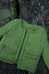 Tunisian-crochet-baby-jacket_small_best_fit