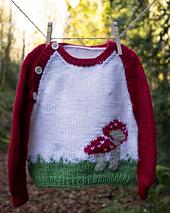 Baby-mushroom-sweater_small_best_fit