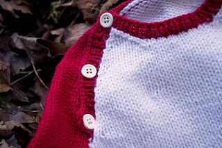 Raglan-sleeve-baby-sweater_small2
